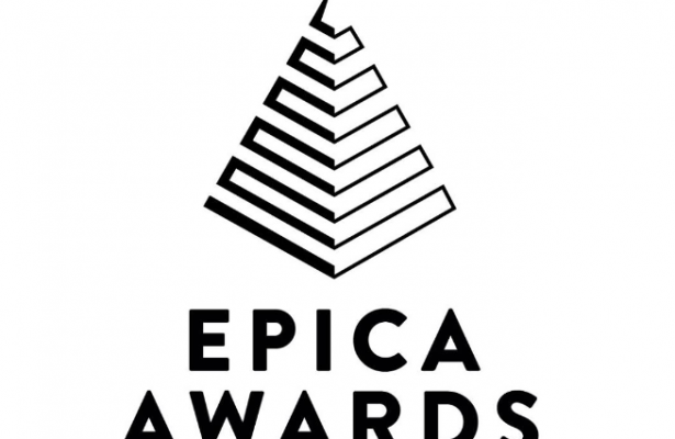 Epicaawards7 615x400